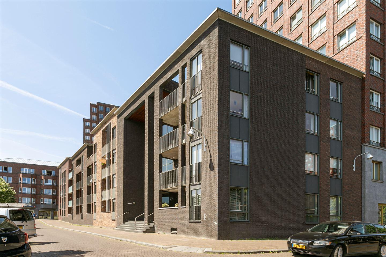 Bekijk foto 3 van Genemuidengracht 128