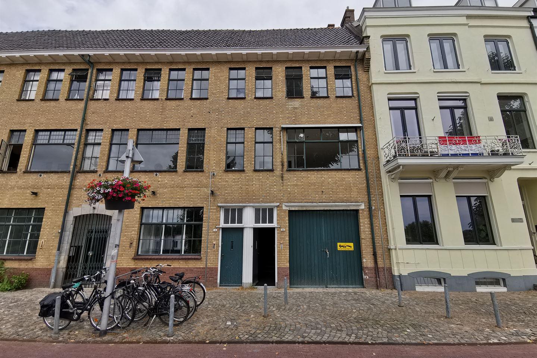 Bekijk foto 1 van Rijnkade 79