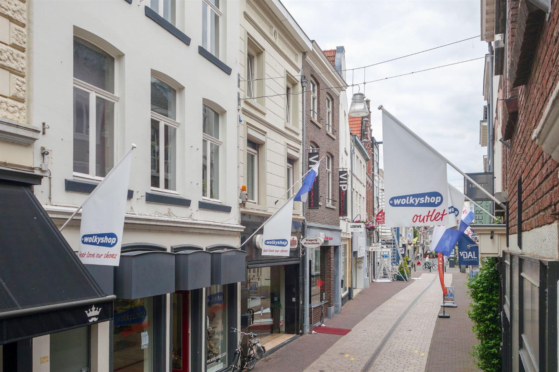 Bekijk foto 3 van Schoenmakersstraat 7