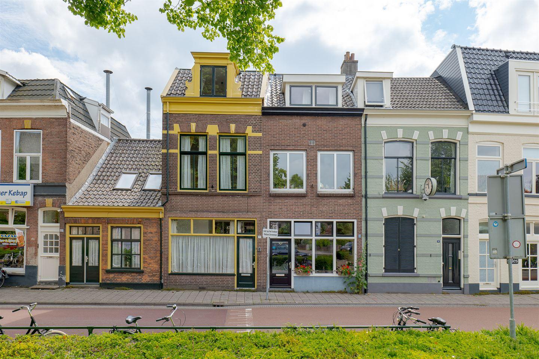 Bekijk foto 1 van Van Karnebeekstraat 53