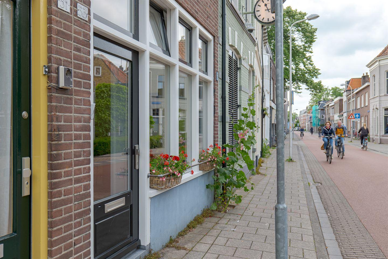 Bekijk foto 2 van Van Karnebeekstraat 53