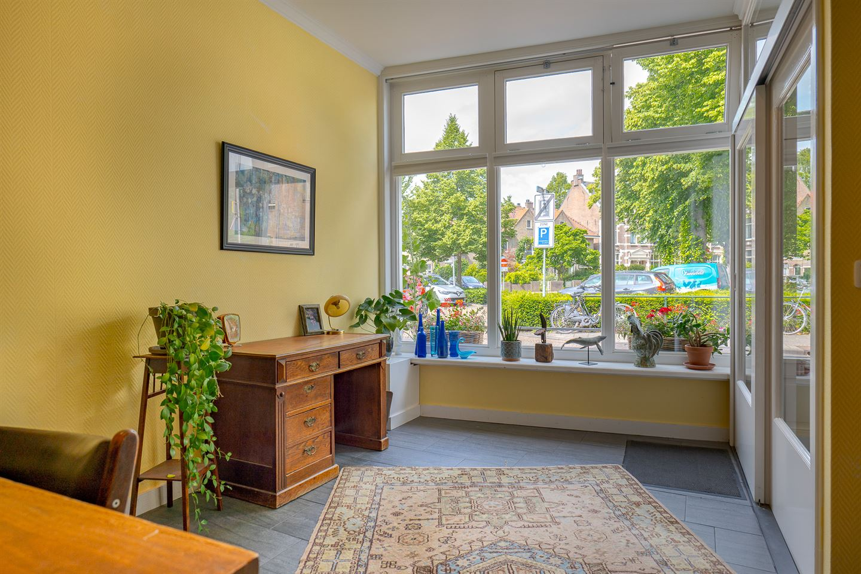 Bekijk foto 4 van Van Karnebeekstraat 53
