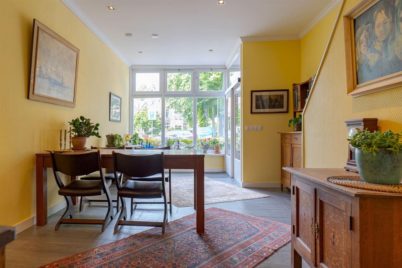 Bekijk foto 5 van Van Karnebeekstraat 53