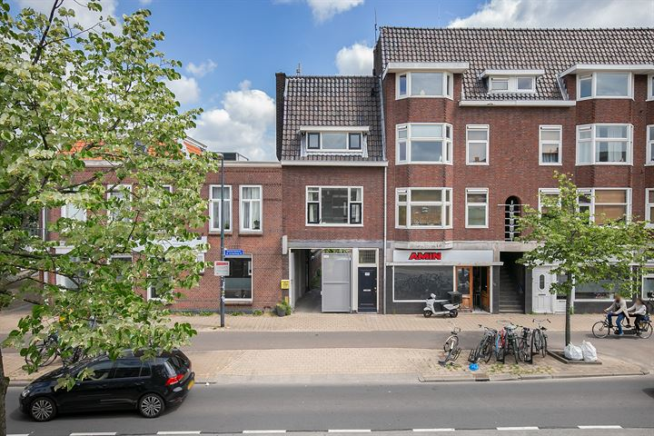 Amsterdamsestraatweg 227 BS