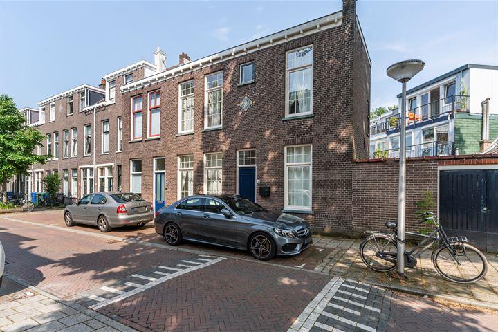 Lipkensstraat 38