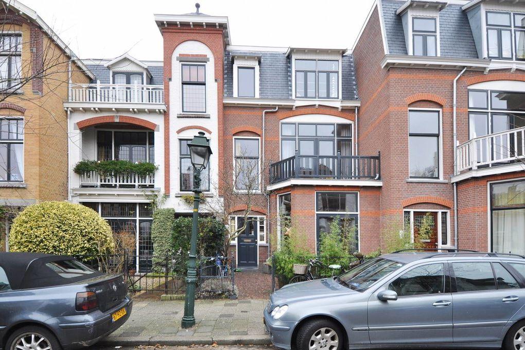 Bekijk foto 2 van Rusthoekstraat 52
