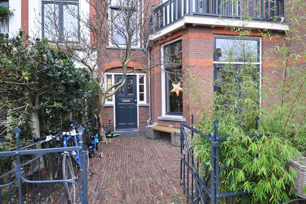 Bekijk foto 3 van Rusthoekstraat 52