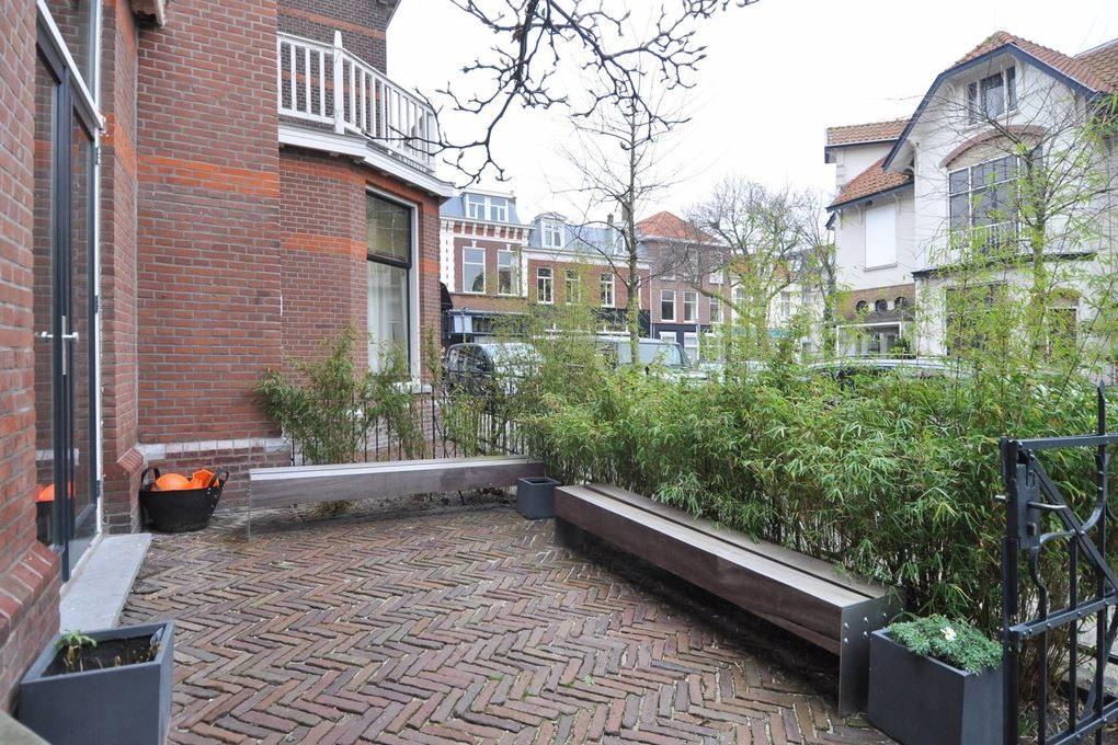 Bekijk foto 4 van Rusthoekstraat 52