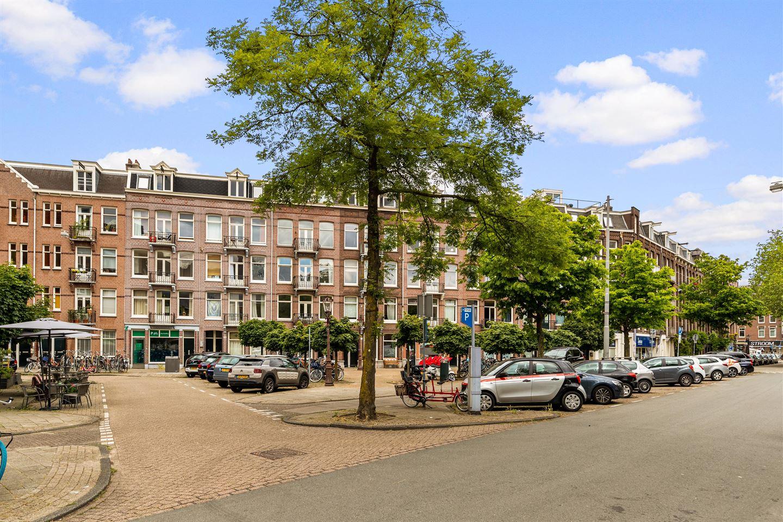 View photo 5 of Cornelis Trooststraat 81 H