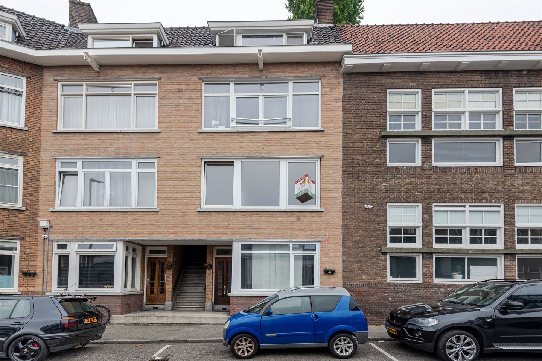 Bekijk foto 1 van Van Eversdijckstraat 35 B
