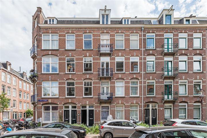 Gerard Schaepstraat 12 II