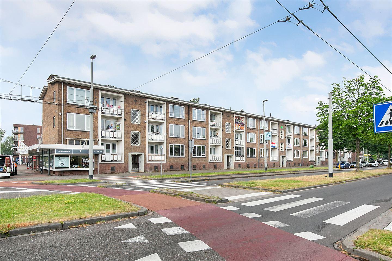 Bekijk foto 1 van Huissensestraat 58 2