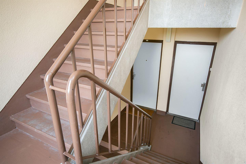 Bekijk foto 3 van Huissensestraat 58 2