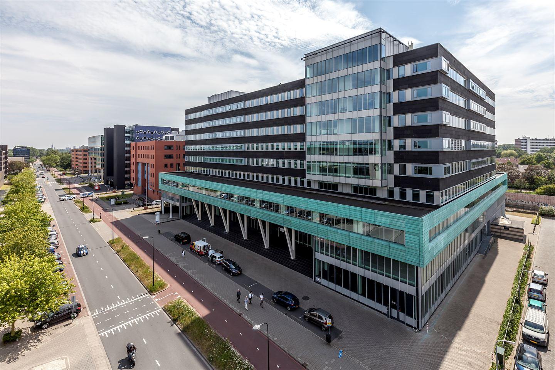 View photo 1 of Lange Kleiweg 6 -28