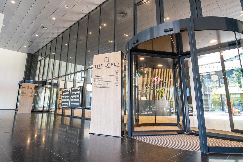 View photo 2 of Lange Kleiweg 6 -28