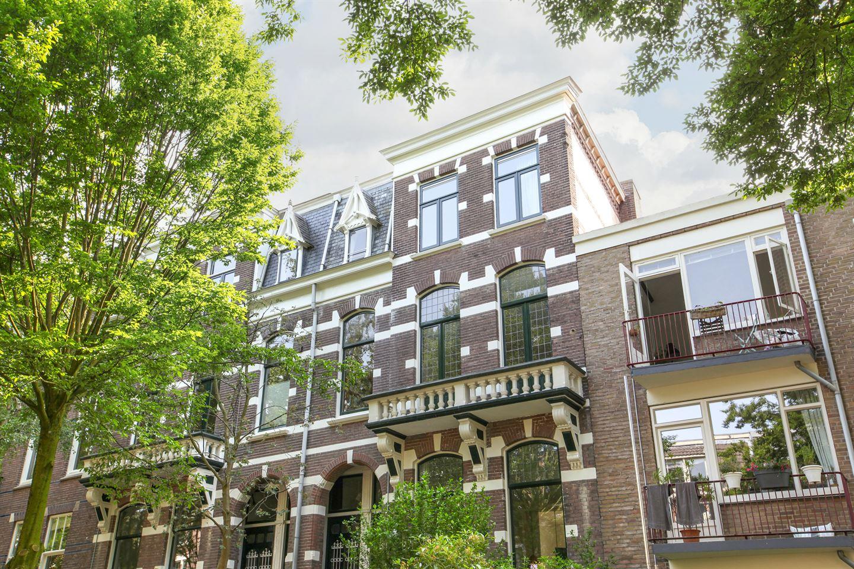 Bekijk foto 1 van Johannes Vijghstraat 54