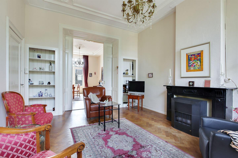 Bekijk foto 2 van Johannes Vijghstraat 54