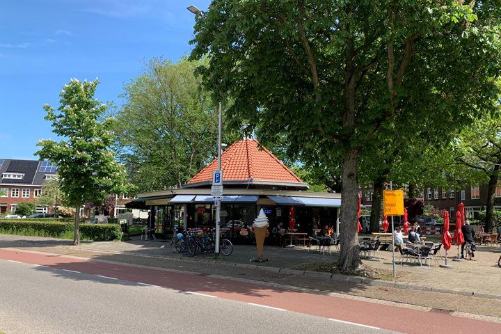 Groesbeeksedwarsweg 306, Nijmegen