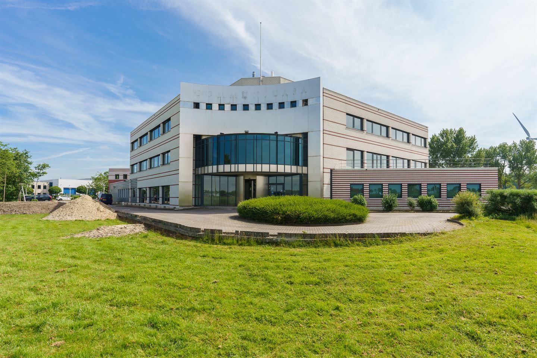 View photo 1 of Communicatieweg 1