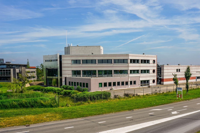 View photo 2 of Communicatieweg 1