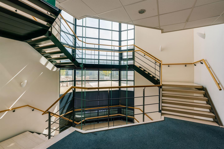 View photo 5 of Communicatieweg 1
