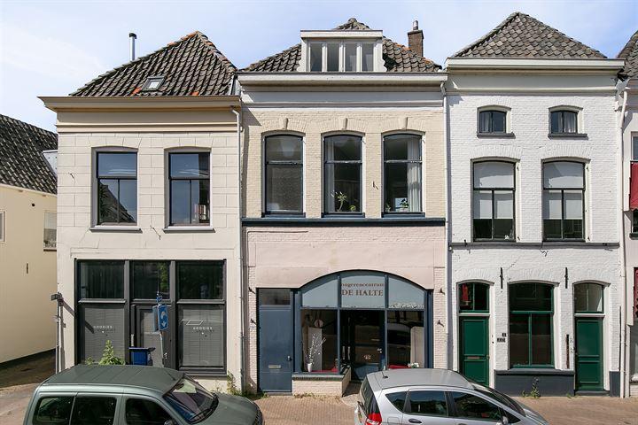 Oudestraat 219
