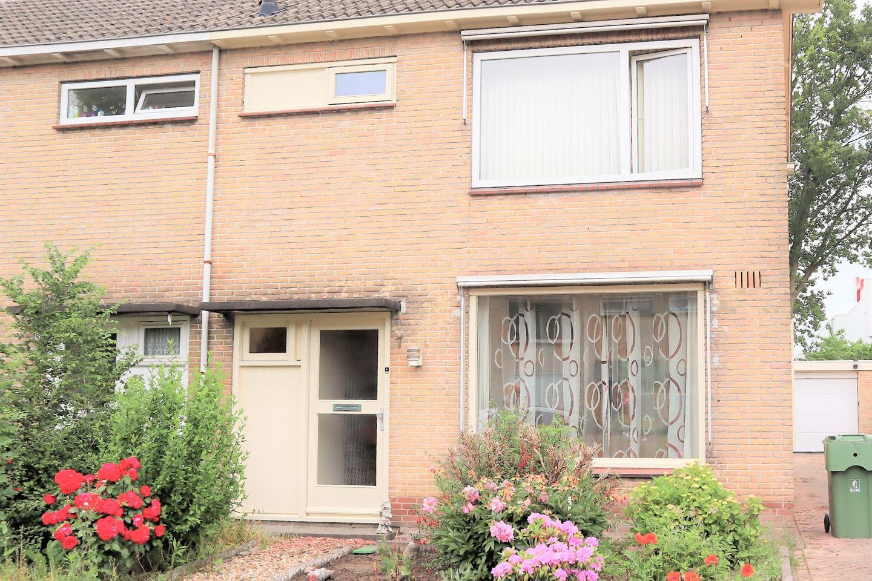 Bekijk foto 1 van Jan van Goyenstraat 7