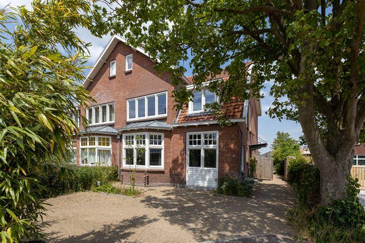 Utrechtseweg 342