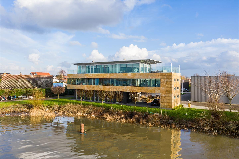 Bekijk foto 4 van Beatrixhaven 43 43a