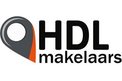 HDL makelaars