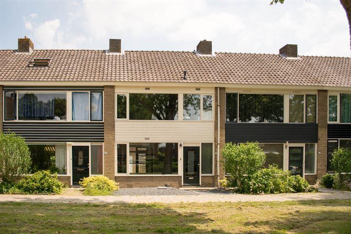 Kalverstraat 24