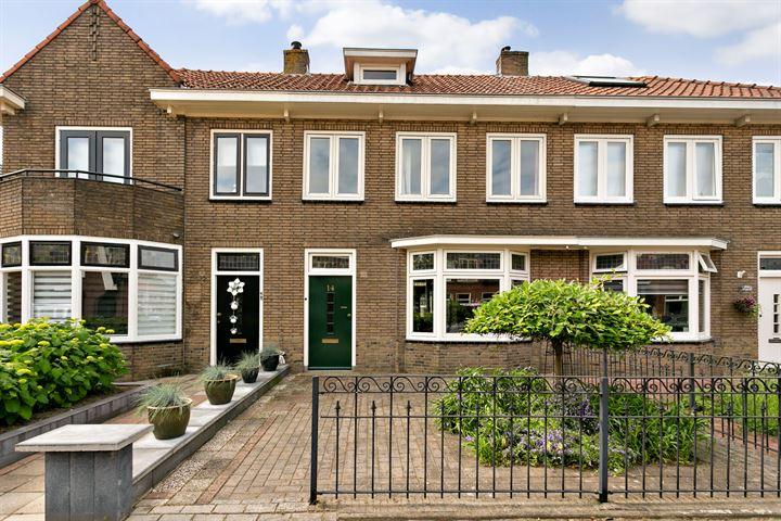 Nicolaas Beetsstraat 14