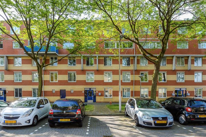 Kloekhorststraat 215