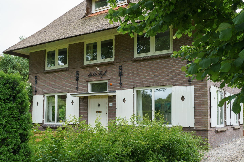 View photo 3 of Stadslaan 74