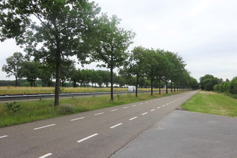 Bekijk foto 3 van Rijksweg-Zuid 29