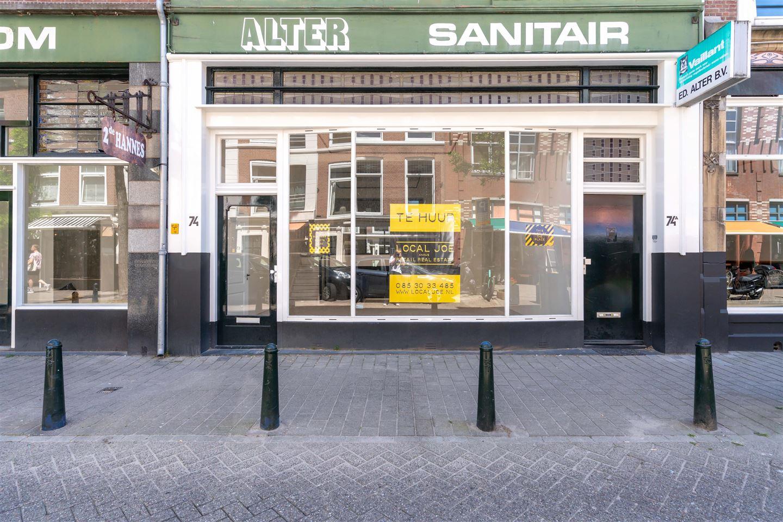Bekijk foto 1 van Piet Heinstraat 74