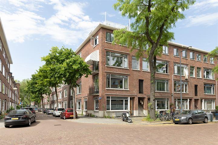 Nobelstraat 39 a