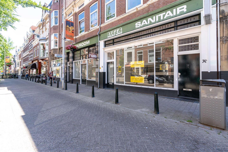 Bekijk foto 2 van Piet Heinstraat 74