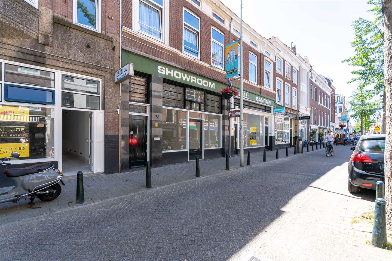 Bekijk foto 3 van Piet Heinstraat 74