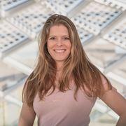 Karin Smeets - Makelaar