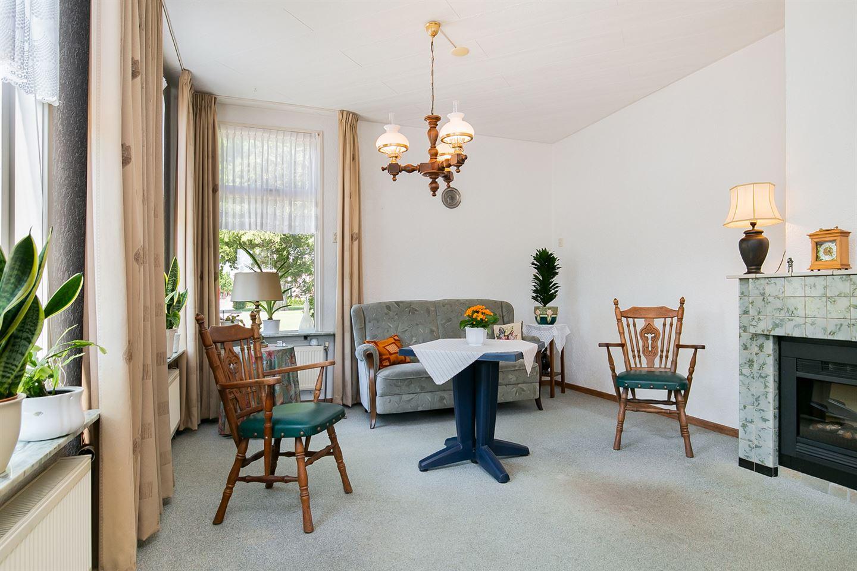 Bekijk foto 5 van Scheepswerfstraat 40