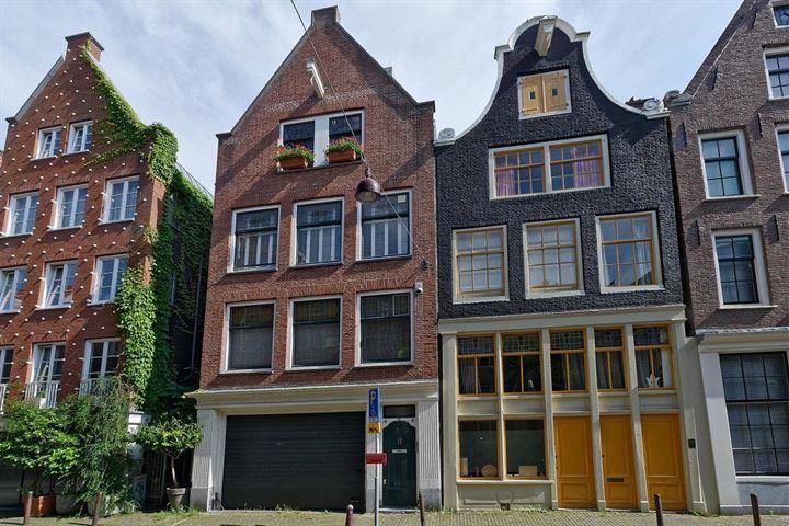 Rozenstraat 175 -1