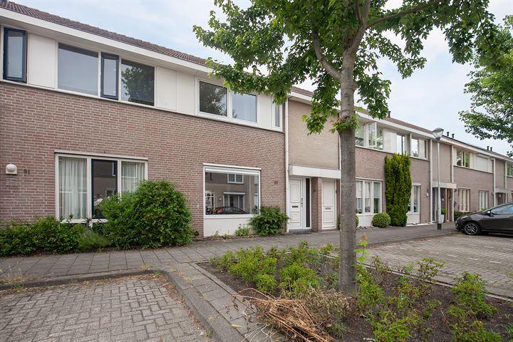 Doesburgstraat 89