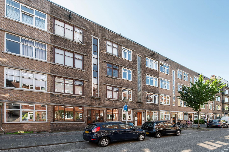 Bekijk foto 2 van Van der Meydestraat 14 BG