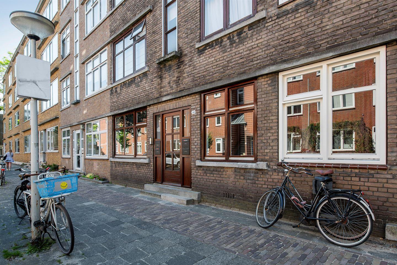 Bekijk foto 3 van Van der Meydestraat 14 BG