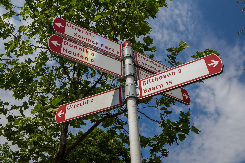 Bekijk foto 2 van Dorpsstraat vo Steenstraat 24 A