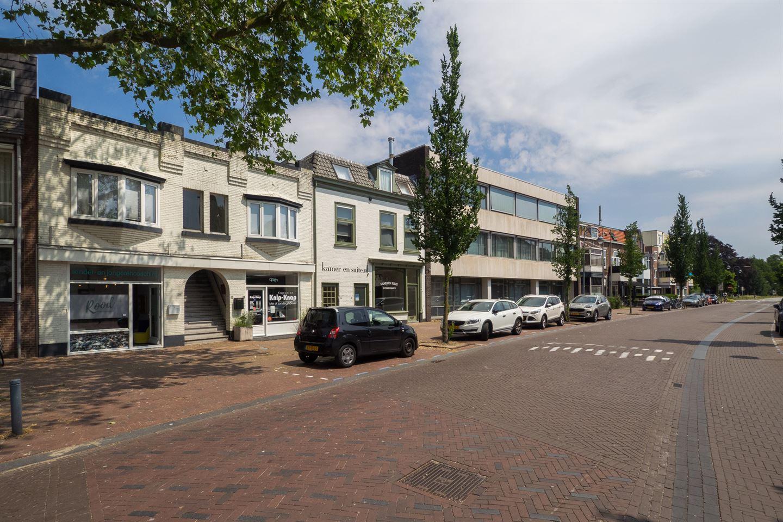 Bekijk foto 3 van Dorpsstraat vo Steenstraat 24 A