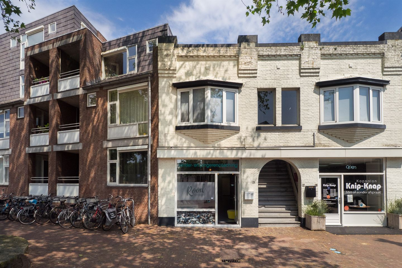 Bekijk foto 4 van Dorpsstraat vo Steenstraat 24 A
