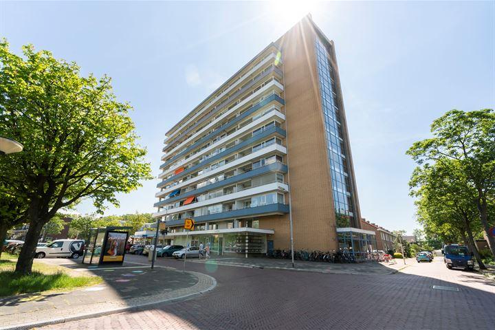Van Adrichemstraat 369