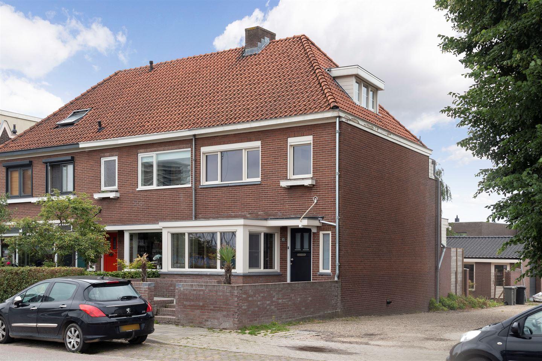 View photo 1 of Weurtseweg 93